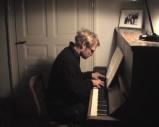 "Stefan Rohrer: ""Stefan Rohrer spielt Rachmaninov"", Videostill"